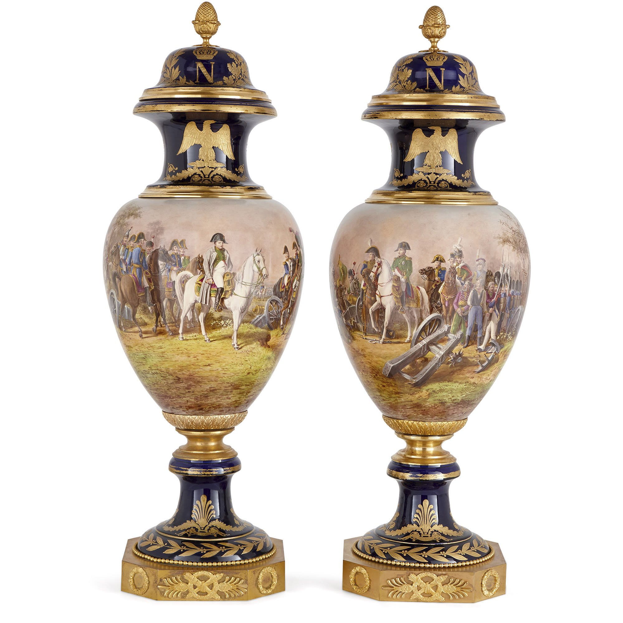 15832-two-large-sevres-style-porcelain-and-ormolu-napoleonic-vases-1-2000x.jpg
