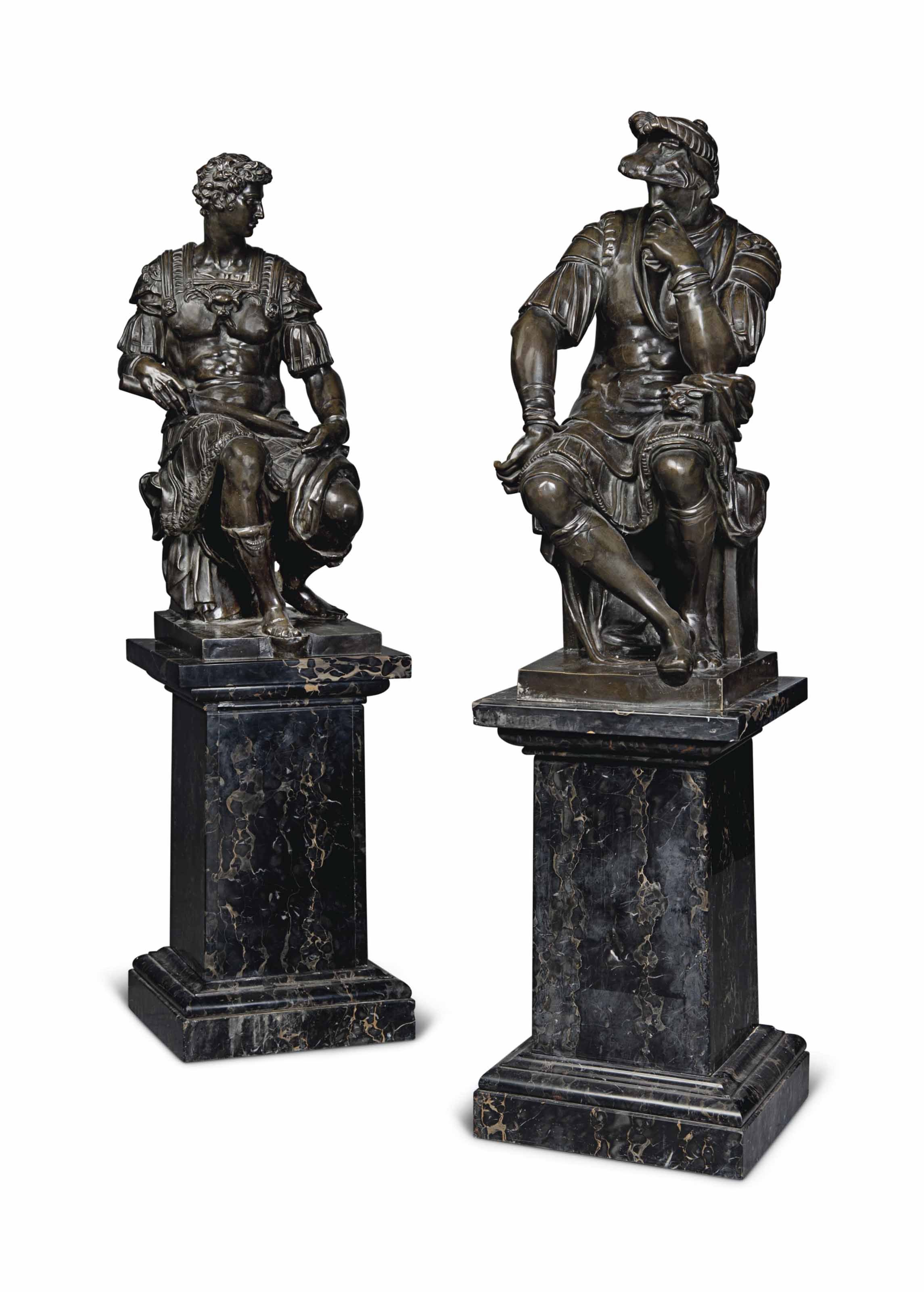 2016_CSK_12035_0005_000(a_pair_of_french_bronze_statues_of_giuliano_and_lorenzo_de_medici_late).jpg
