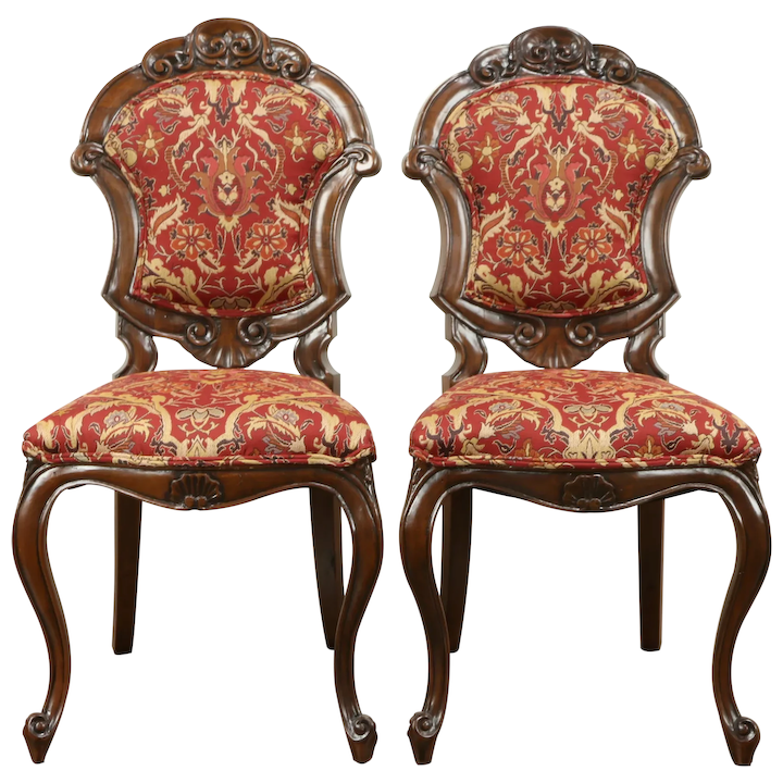 Pair-Hand-Carved-Fruitwood-Italian-Vintage-full-1A-700 10.10-a4e32deb-f.png